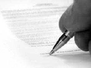 עורך דין חוזה מכר דירות - דינה בנבנישתי