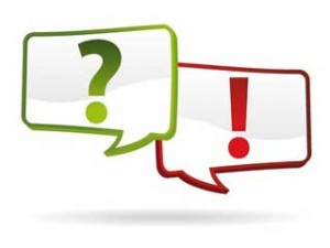 """תמ""""א 38 - פינוי בינוי - שאלות בנושא תמ""""א 38 - עוה""""ד דינה בנבנישתי"""