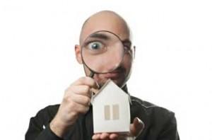 """קניית דירה - מכירת דירה - חוזה מכר דירה - דירת קבלן - דירת יד שנייה - עוה""""ד דינה בנבנישתי"""