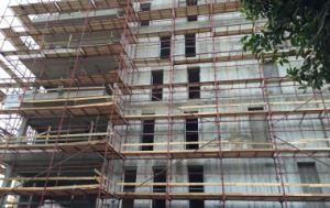 קניית דירה בפרויקט תמא 38 - עורך דין תמא 38 - דינה בנבנישתי