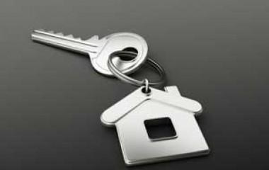 מעוניינים לרכוש דירה על הנייר ? כך תעשו זאת נכון