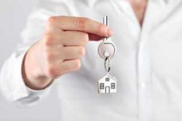 מכירת / קניית דירה