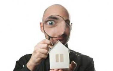 חובת תום הלב במכירת דירה