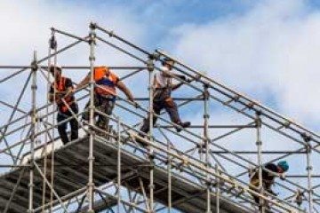 """תוספות בנייה ב""""מבנה נמוך"""""""
