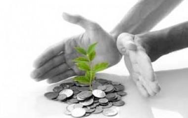 הבטחת השקעות של רוכשי דירות